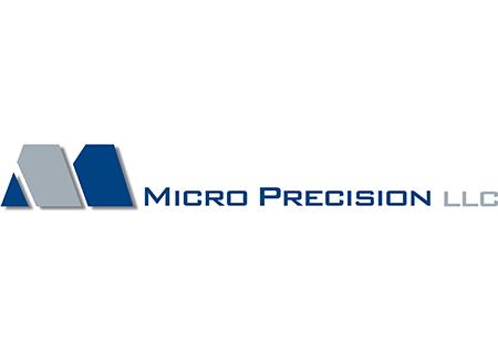 Micro Precision Compass Partners