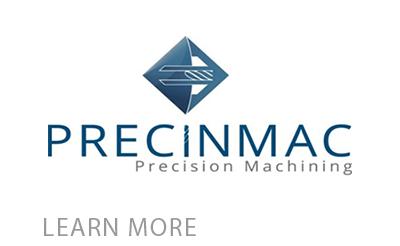 Precinmac Compass Partners