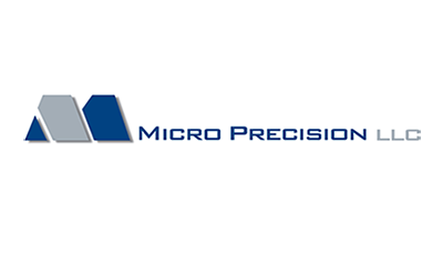 Micro Precision Compass Partners