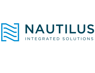 Nautilus Integrated Solutions